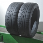 Hankook Winter I Cept Evo 2