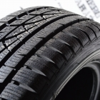 Hankook Winter I Cept Evo W310