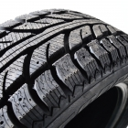 Cooper Weather Master WSC