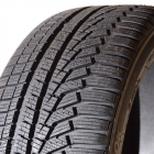 Hankook Winter I Cept Evo 2 W320A
