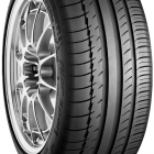 Michelin Pilot Sport PS2 N4