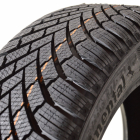 Continental Conti Winter Contact TS860