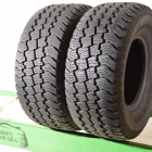Kumho Road Venture AT