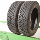 Lassa (Made by Bridgestone) Snoways 2 Plus