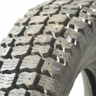 Michelin XCH4