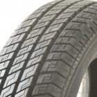 Michelin Energy MXV3A