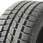 Pirelli Winter 240 Snow Sport