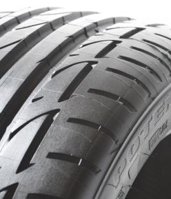 Bridgestone Potenza S001 - 245/40 R17 91Y (jaunas)