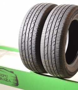 Bridgestone B390 - 195/65 R15 91V