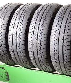 Michelin Energy E3A - 195/65 R15