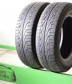 Pirelli P6000 - 195/65 R15 91V