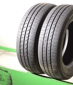 Bridgestone B250 - 195/65 R15 91H