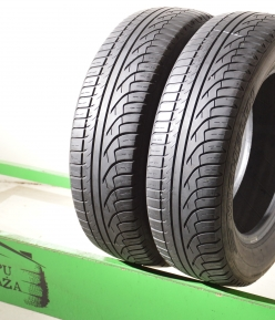 Michelin Pilot Primacy - 195/65 R15