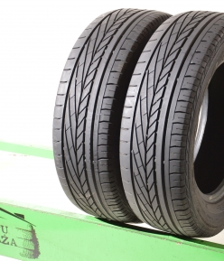 Good Year Excellence - 195/65 R15