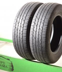 Bridgestone B390 - 195/65 R15 95T