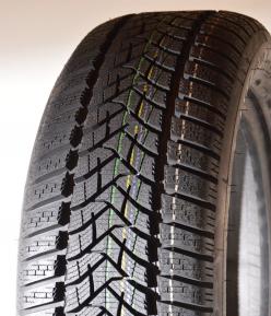Dunlop WINTER SPORT 5 195 65 R15
