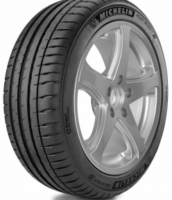 Michelin Pilot Sport 4 225 / 45R17