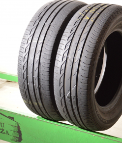 Bridgestone Turanza T001 - 195/65 R15