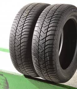 Pirelli Snowcontrol Winter 210 S3 -