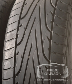 Maxxis Victra Z3